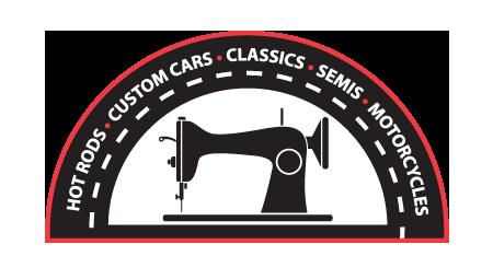 Portage Trim Professional Automotive Upholstery – Interiors